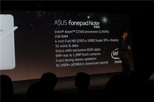 Asus-FonePad-Note-FHD8-specs