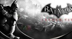 Batman: Arkham City - Neue Details bekannt
