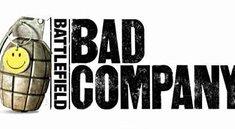 EA - Battlefield Bad Company Co-Op