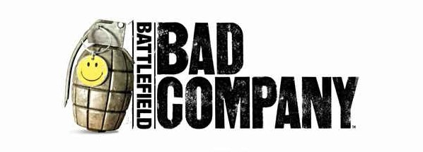 EA - Battlefield Bad Company Co-Op