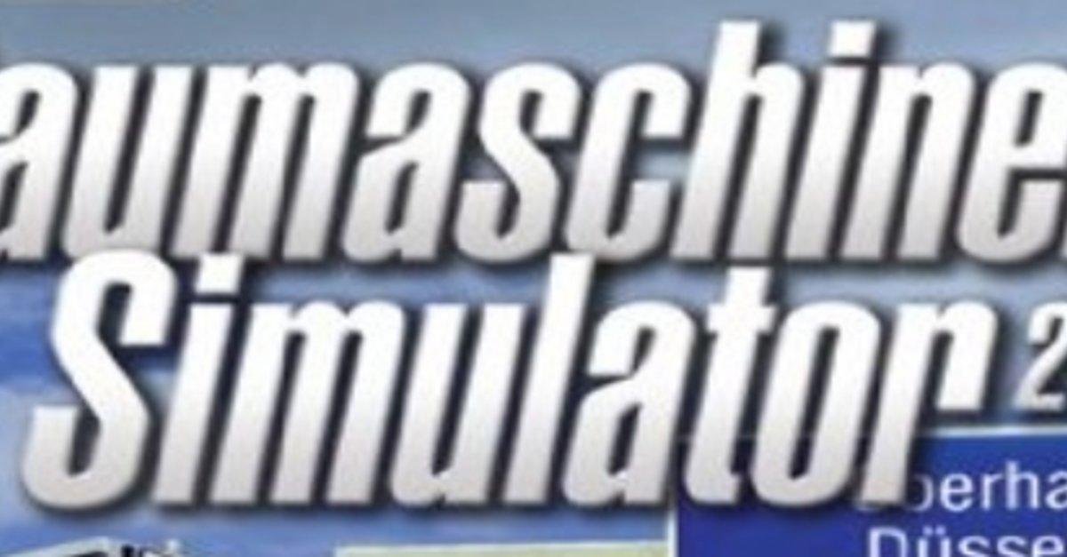 bagger simulator 2011 download demo
