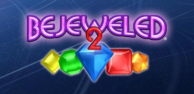 Bejeweled 2: Android-Umsetzung des Spiele-Klassikers