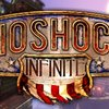 Bioshock Infinite Komplettlösung, Spieletipps, Walkthrough