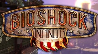 Bioshock: Infinite - Neue Screenshots