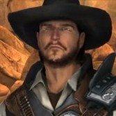 Cowboys und Aliens? Nein Cowboys und Dämonen! Bladeslinger für Android