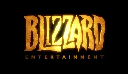 Titan: Product Placement im neuen Blizzard MMO?