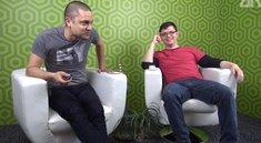 androidnext-Blub! #30: Samsung Galaxy S4, App-Updates und Inzest