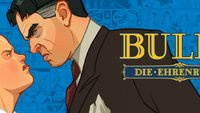 Bully: Die Ehrenrunde Komplettlösung, Spieletipps, Walkthrough