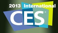 CES 2013: Las Vegas, wir kommen!