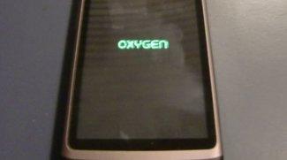 """HTC Desire: Android 2.3 """"Gingerbread"""" jetzt schon installieren"""