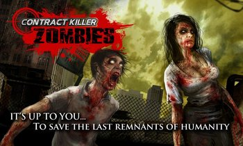 CK-Zombies1