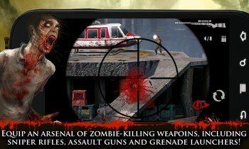 CK-Zombies3
