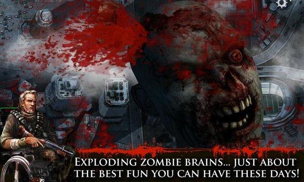 CK-Zombies4