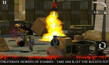 CK-Zombies5