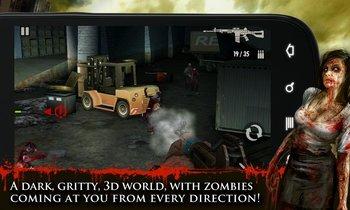 CK-Zombies6