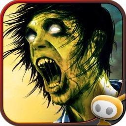 CK-zombies