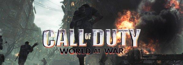 Call of Duty: World at War Komplettlösung, Spieletipps, Walkthrough