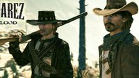 Call of Juarez: Bound in Blood Komplettlösung, Spieletipps, Walkthrough