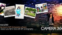 Camera 360 Ultimate: Jetzt kostenlos im Android Market