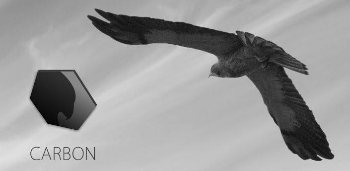 Carbon: Twitter-App für Android im Play Store