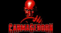 Carmageddon: Fährt am Freitag den Play Store um, zunächst gratis