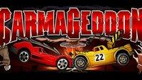 Carmageddon: In den Play Store gebrettert, 24 Stunden gratis