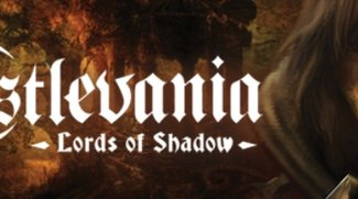 Review - Castlevania - Lords Of Shadow