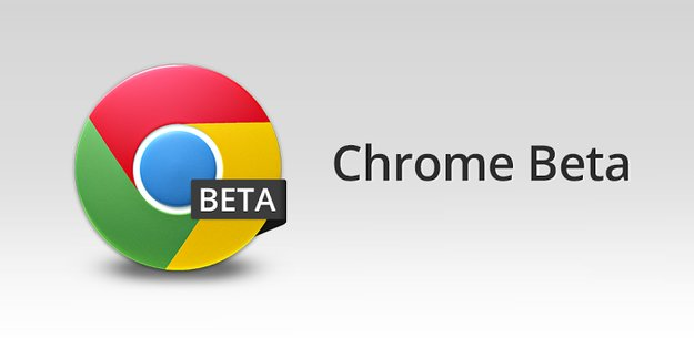 Chrome: Beta für Android mit verstecktem Fullscreenmodus