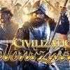 Civilization 4: Colonization Komplettlösung, Spieletipps, Walkthrough