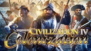 Civilization 4: Colonization
