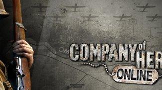 Company of Heroes Online - Lead Designer tödlich verunglückt