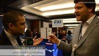FXI Cotton Candy: Android-Computer für die Hosentasche [MWC 2012]