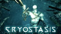 Cryostasis Komplettlösung, Spieletipps, Walkthrough