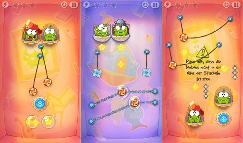 Cut-the-Rope-Time-Travel-Screens