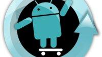CyanogenMod durchbricht die 2 Millionen Marke