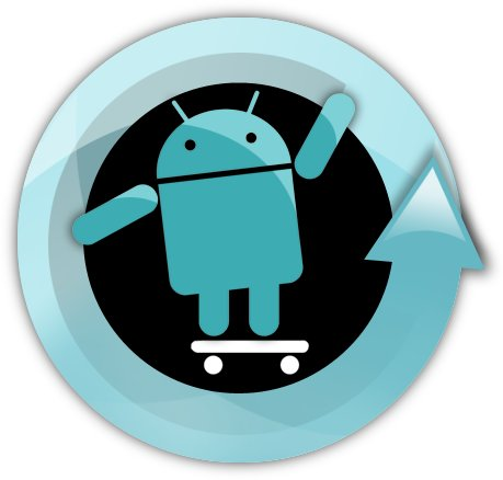 CyanogenMod 9: Vorabversion in einem Video gezeigt