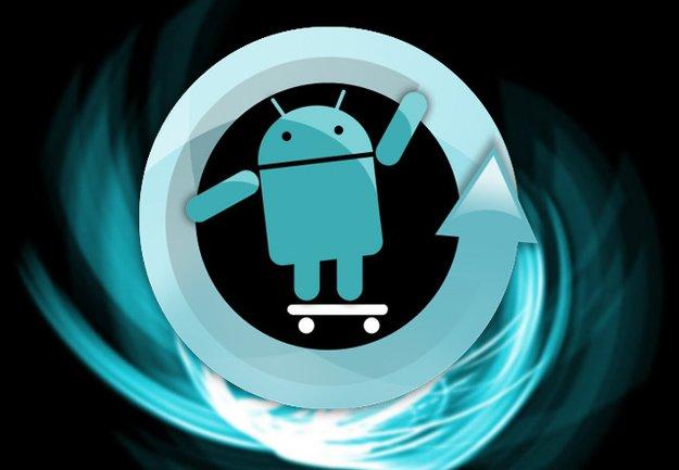 Samsung Galaxy S: Offizielle CyanogenMod 9 Nightly Builds erhältlich