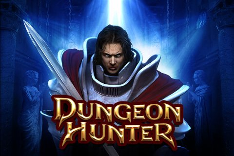 Gameloft-Adventskalender: Dungeon Hunter heute gratis
