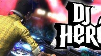 Activision - Release von Golden Eye und DJ Hero 2