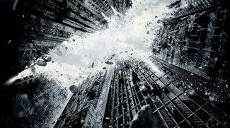 Batman - Bale würde vierten Teil drehen