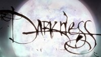 The Darkness 2 - Kommt dank Cel-Shading mit Comic-Grafik