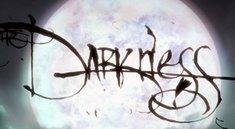 The Darkness 2 - Kommt dank Cel-Shading mit Comic-Grafik