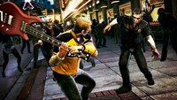 Dead Rising 3: Halloween-Trailer und Season Pass