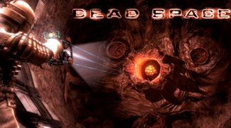 Dead Space - Cartoon und Animated Comic
