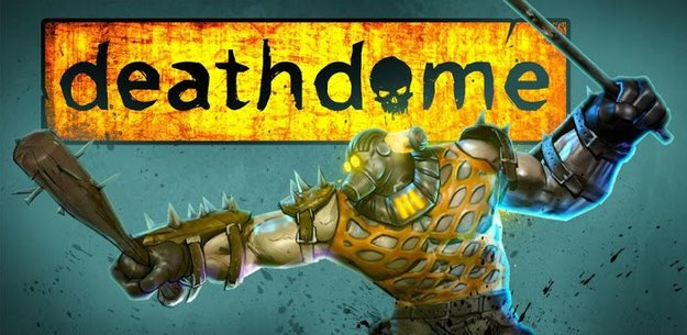 Death Dome: Ab sofort kostenlos im Play Store