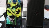 Dell Streak Pro 101DL: Ein neuer Androide auf dem Weg nach Japan