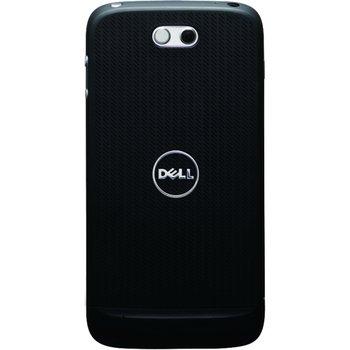 Dell-Streak-Pro-101DLjpg1
