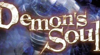 Demon's Souls - US-Server bleiben weiterhin online