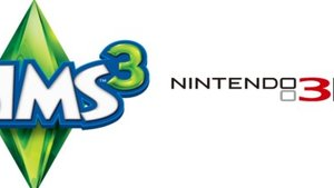 Die Sims 3 - 3DS