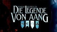 """""""Die Legende von Aang 2"""": Wie steht es um eine Fortsetzung?"""